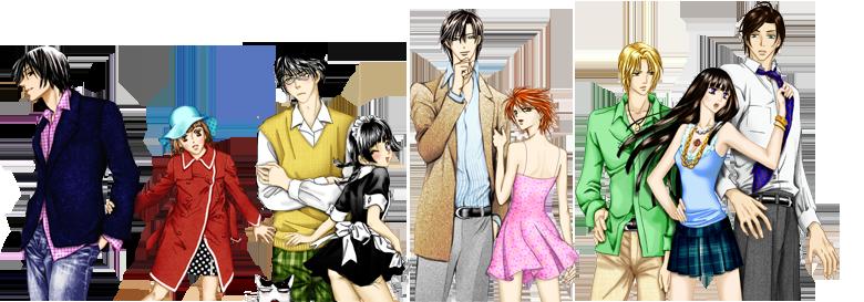 Skip Beat Manga Pdf