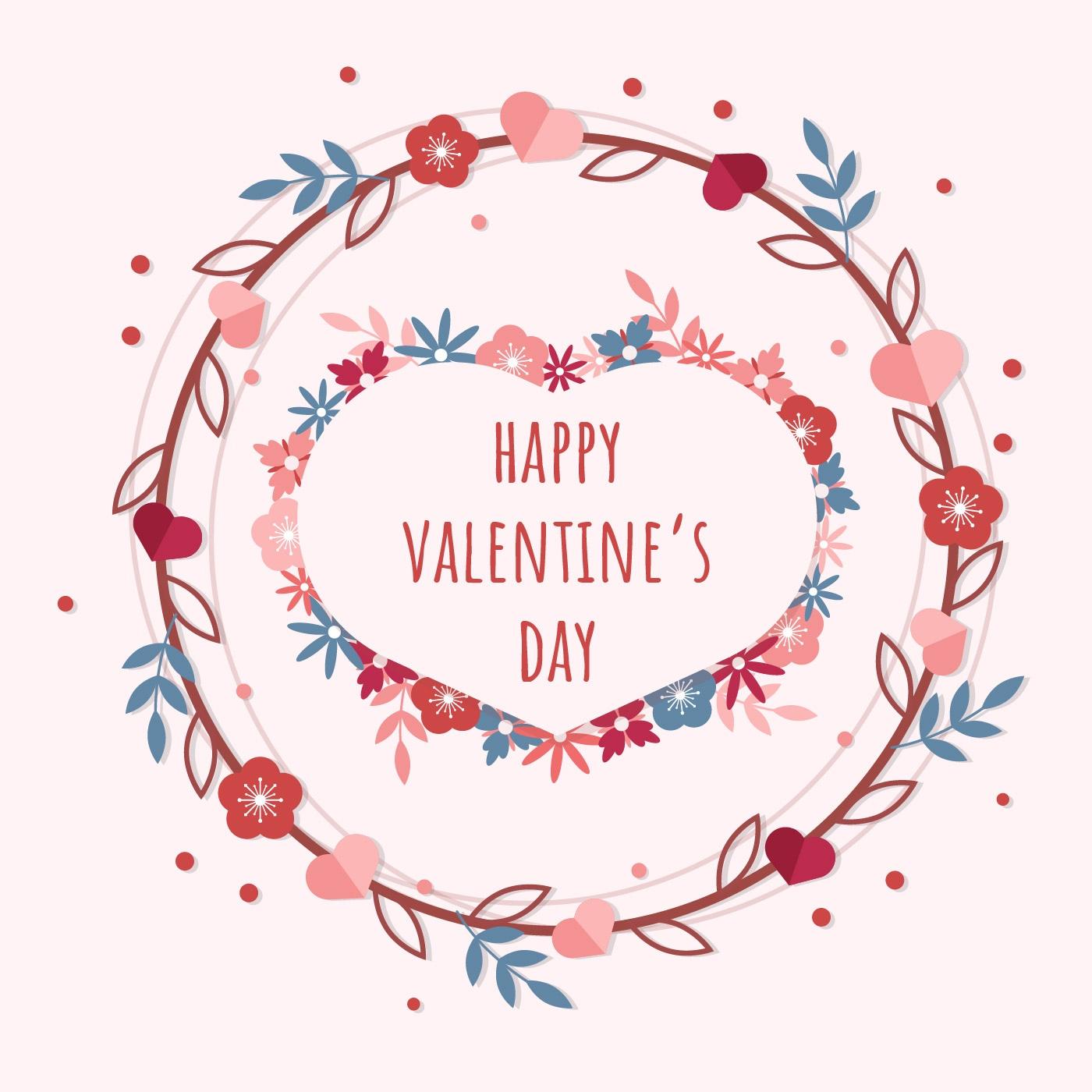 Valentine Day 2021